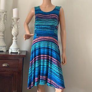 🌻3/20 A.N.A cute summer dress